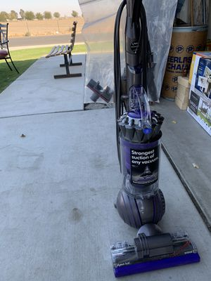 Dyson ball animal 2 for Sale in Bakersfield, CA