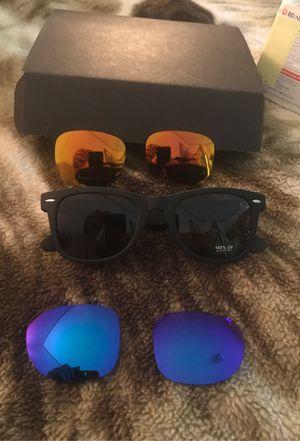 Sunglasses for Sale in Washington, PA