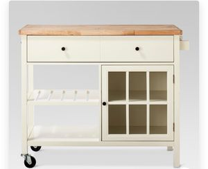 Kitchen Island for Sale in Portsmouth, VA