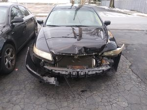 Acura parts only parts only 04-06 what do u need for Sale in Providence, RI