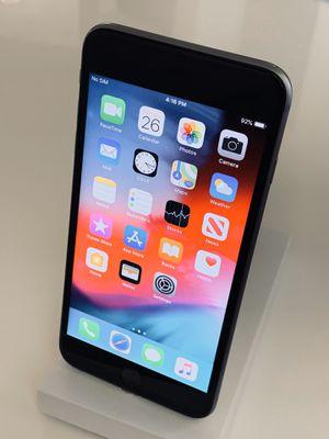 iPhone 6S Plus 32GB *** READ DESCRIPTION *** for Sale in Las Vegas, NV