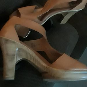 Sofft since 1927 Heels for Sale in Ontario, CA