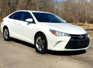Roof Rack 2015 Camry  for Sale in Davison, MI