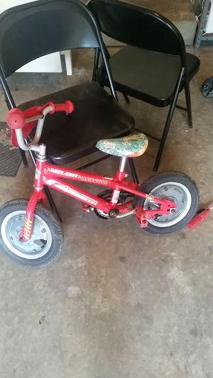 Little kids paw patrol bike no training wheels for Sale in Columbus, OH