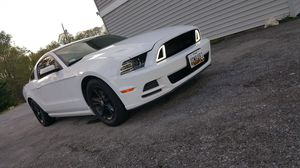 Mustang 2014 for Sale in Washington, DC