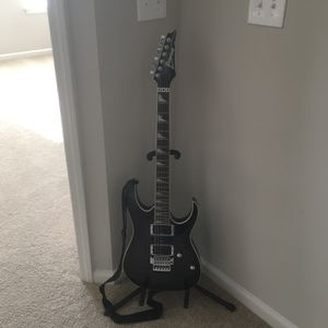 Ibanez RG Electric Guitar for Sale in Manassas, VA