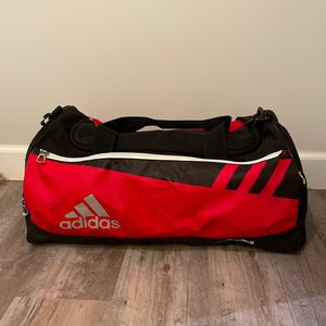 Addidas Duffle for Sale in La Mirada, CA