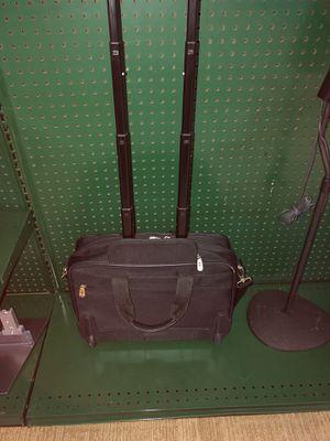SAMSONITE LAPTOP BAG for Sale in NW PRT RCHY, FL