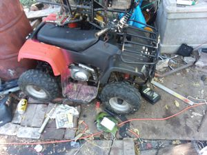 50cc automatic for Sale in Indianapolis, IN