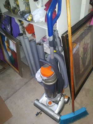 Vacuum cleaner work nice for Sale in Lake Worth, FL