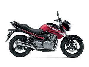 Motorcycle Suzuki for Sale in Tampa, FL