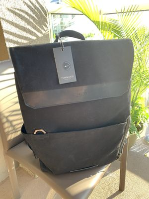 Timbuk2 Foundry backpack for Sale in San Francisco, CA