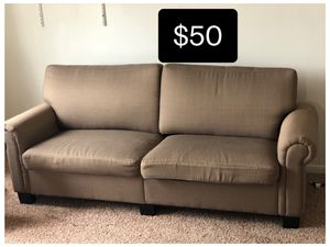 Sofa seat for Sale in Toledo, OH