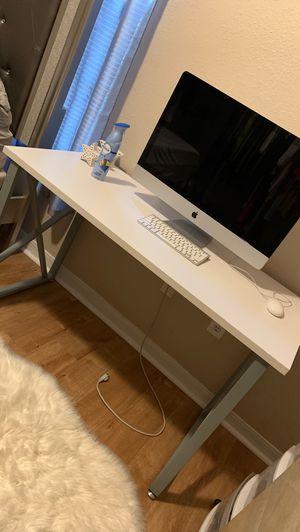 iMac computer for Sale in Orlando, FL