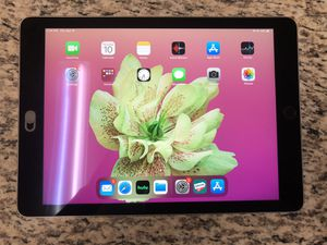 iPad Air 2 For Sale for Sale in Las Vegas, NV
