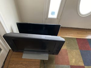 Flat screens for Sale in Waldorf, MD