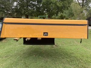Truck - Pickup toppers/camper for Sale in Pontoon Beach, IL