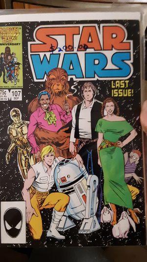 Comics for Sale in Buffalo Gap, TX