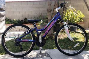 """Schwinn Ranger 24"""" Mountain Bike for Sale in Irwindale, CA"""