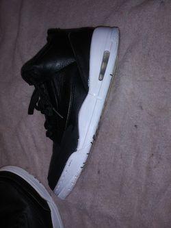 Retro Oreo 3. Jordans for Sale in Wichita,  KS