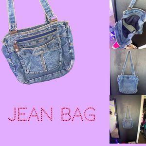 Jean Purse for Sale in Henderson, NV