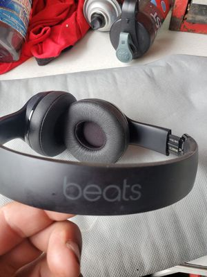 Beats solo 3 for Sale in Lebanon, PA
