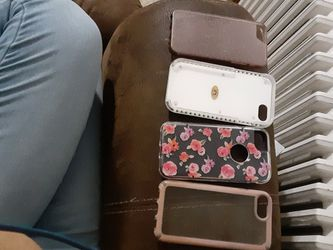 iPhone 6 Cases for Sale in Sunbury,  PA