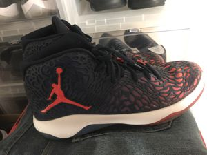 Jordan 9.5 for Sale in San Jose, CA
