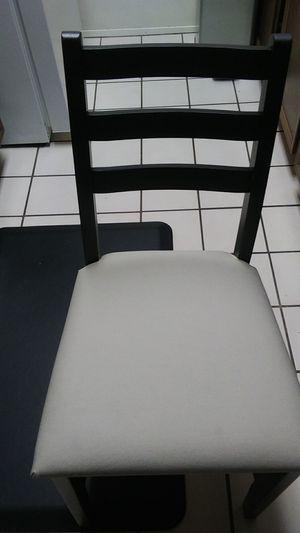 IKEA chairs for Sale in Chula Vista, CA