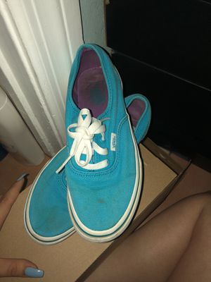 Vans for Sale in West Palm Beach, FL