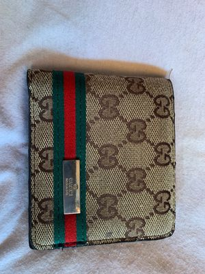 Wallet for Sale in West Covina, CA