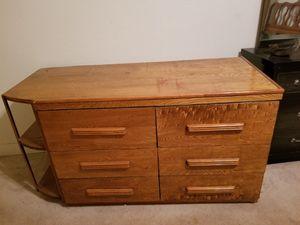 TV stand, Dresser, Cabinet for Sale in Abilene, TX