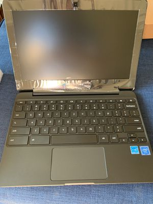 Samsung Chromebook 3 for Sale in Boston, MA