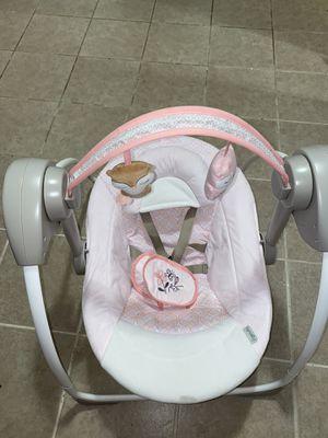 Ingenuity swing for Sale in Annandale, VA