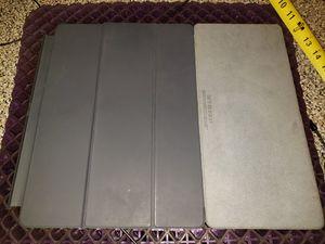 Apple smart keyboard folio for Sale in Englewood, CO
