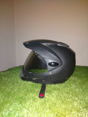 Moped class helmet. for Sale in Chicago, IL