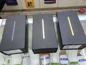 Note 9 new sealed for Sale in Houston, TX