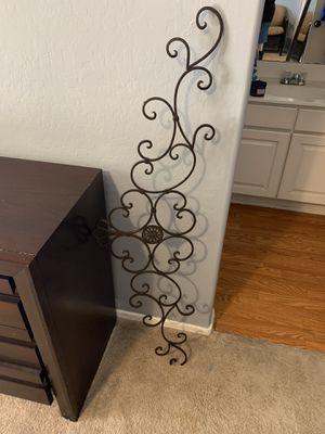 Iron wall art for Sale in Avondale, AZ