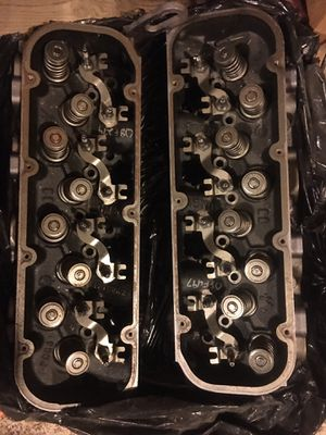 496 marine heads for Sale in Anchorage, AK