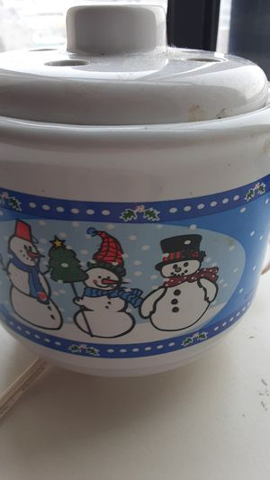 Wax melter for Sale in Bismarck, ND