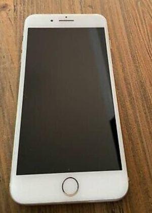 IPhone 8plus for Sale in Tonto Basin, AZ