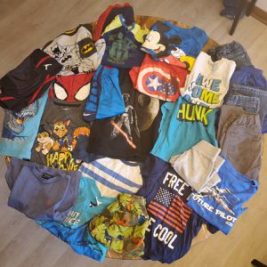 Kids clothes for Sale in Palos Heights, IL