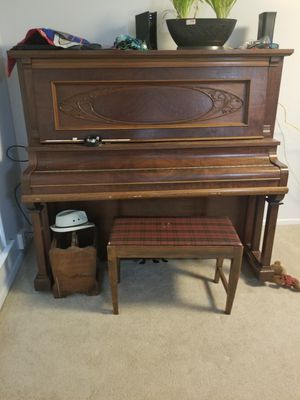 Piano for Sale in Euless, TX