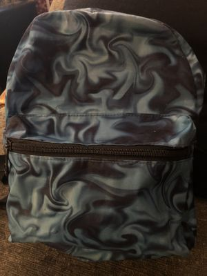 Waterproof Backpack (Small) for Sale in O'Fallon, IL