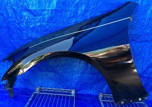 2007-2015 INFINITI G35 G37 Q40 FRONT LEFT DRIVER SIDE FENDER for Sale in Fort Lauderdale, FL