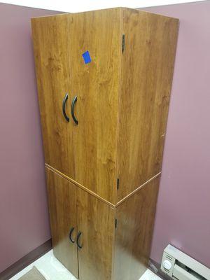 Closet, cupboard for Sale in Tumwater, WA