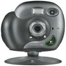 Longitech digital camera and webcam for Sale in Tampa, FL