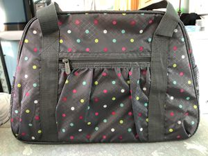 Thirty-One Gifts Gym Bag for Sale in Pasadena, CA