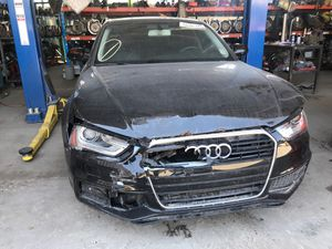 2014 audi a4 parting out for Sale in Burbank, CA