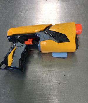 Nerf toy gun for Sale in Marlboro Township, NJ